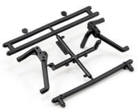 Axial Wraith 1.9 Tube Frame Shock Mount (Front)