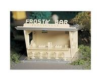 Bachmann O Snap KIT Frosty Bar