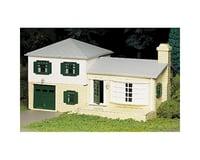 Bachmann O Snap KIT Two Story House