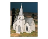 Bachmann O Snap KIT Cathedral