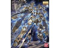 Bandai RX-0 Unicorn Gundam 03 Phenex