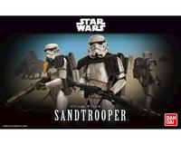 Bandai Star Wars 1/12 Sandtrooper