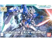 Bandai Spirits #44 Gundam Exia Repair II