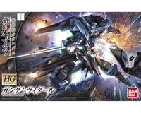 Bandai Spirits IBO Gundam Vidar