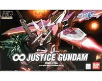 Bandai Spirits #32 ZGMF-X19A Infinite Justice Gundam