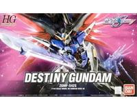 Bandai Spirits #36 ZGMF-X42S Destiny Gundam