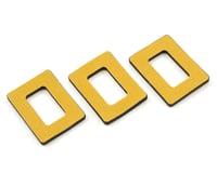 Bavarian Demon Foam Tape - Soft (AXON/Cortex Pro) (3)