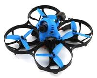 BetaFPV Beta95X Whoop BNF Quadcopter Drone (Spektrum DSMX)