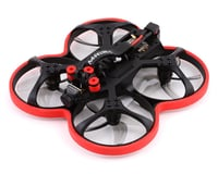 BetaFPV 95X V3 BTF Whoop Quadcopter Drone (FrSky)