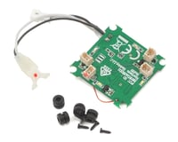 Blade Inductrix FPV Main Control Board