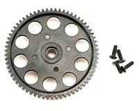 CEN 66T Spur Gear (TR)
