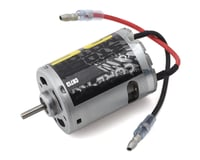 Core-RC 540 Silver Can Brushed Motor (35T)