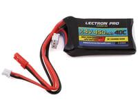 Common Sense RC Lectron Pro 2S Li-Po Battery Pack 40C (7.4V/450mAh)