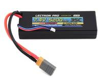 Common Sense RC Lectron Pro 2S 35C LiPo Battery w/XT60 (7.4V/5200mAh)
