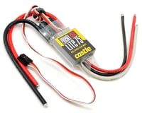 Castle Creations Phoenix Edge Lite 75 25V 75-Amp ESC w/5-Amp BEC (SAB Goblin 380)