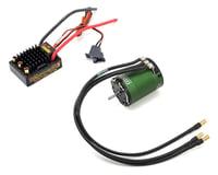Castle Creations Sidewinder 3 WP 1/10 ESC/Motor Combo (5700kV)