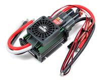Castle Creations Phoenix Edge 160HVF 50V 160-Amp ESC w/Fan