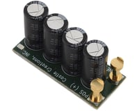 Castle Creations 8S CapPack 2240UF Capacitor Pack (35V)