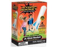 D And L  Junior Stomp Rocket Set