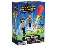 D And L  Ultra Stomp Rocket Set