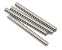 Dromida 2x22mm Hinge Pin (4)