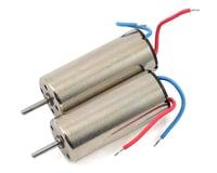 Dromida Motor Clockwise L/F RT/R (2): Kodo Quadcopter