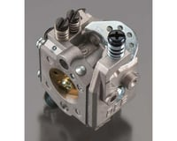 DLE Engines Carburetor Complete: DLE 55-RA