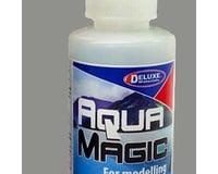 Deluxe Materials Aqua Magic Modeling Water Effect (125ml)