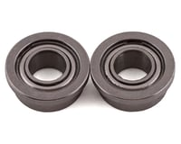 DragRace Concepts 1/8x1/4x7/64 Flanged Bearings (2)