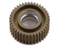 DragRace Concepts B6/T6 Aluminum Idler Gear (39T)