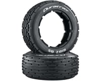 DuraTrax Ribz B5 Tires, Front (2)