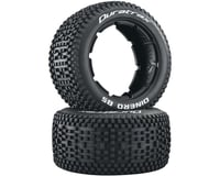 DuraTrax Dinero B5 Tires, Rear (2)