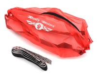 Dusty Motors Arrma Kraton/Talion Protection Cover (Red)