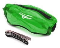 Dusty Motors Arrma Nero/Fazon Protection Cover (Green)