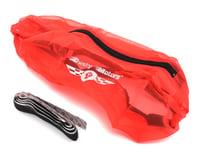 Dusty Motors Arrma Senton Protection Cover (Red)