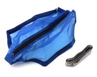 Dusty Motors Traxxas Maxx Protection Cover (Blue)