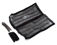 Dusty Motors Arrma Mojave 6S Universal Adjustable Protection Cover (Black) (3XL)