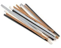 DuraSand Sanding Twigs w/Wood Core (20)