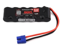 Dynamite Speedpack2 6-Cell NiMH Battery Pack w/EC3 Connector (7.2V/900mAh)