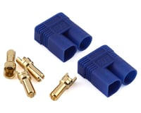 Dynamite EC3 Male Device Connector (2)