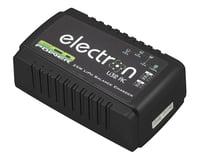 """EcoPower """"Electron Li32 AC"""" LiPo Balance Battery Charger (2-3S/2A/25W)"""