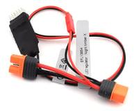 E-flite Timber X Night LED Regulator