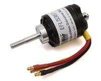 E-flite Maule M-7 15BL Motor (1050kV)