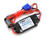 E-flite Night Radian 30-Amp Pro Switch-Mode BEC Brushless ESC (V2)