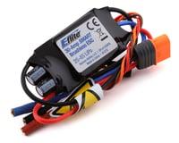 E-flite T-28 Trojan 1.1 30-Amp Telemetry Capable ESC