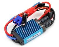 E-flite Carbon-Z Cub SS 60-Amp Pro Switch-Mode V2 BEC Brushless ESC