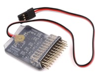 E-flite DRACO 2.0m Light Controller