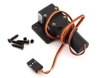 E-flite Viper 70mm Main Gear 90 Degree Electric Retract