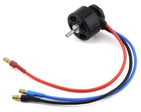 E-flite 370 Brushless Motor w/3.5mm Bullet Connectors (1300kV) (HobbyZone Mini Apprentice S)