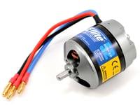 E-flite Power 52 Brushless Outrunner Motor (590kV)